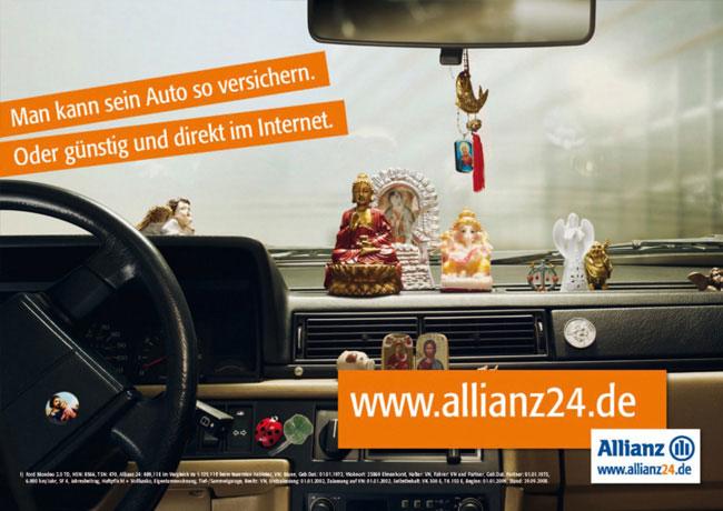 Allianz24